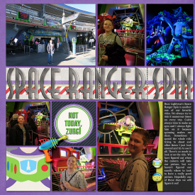 2018-01-Buzz-Lightyear-left-web.jpg