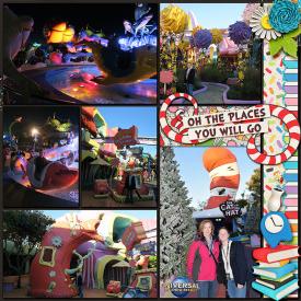 2018-01-Seuss-landing-right.jpg
