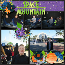 2018-01-Space-Mountain-leftweb.jpg