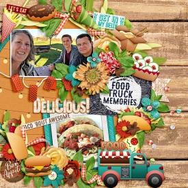 2018-04_wp-FoodOnWheels_mf-HappyDays_web.jpg