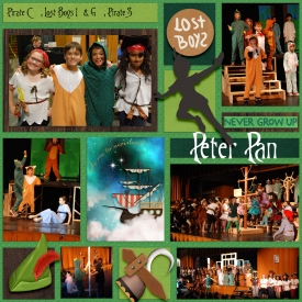 2018-11-Peter-Pan-WEB.jpg