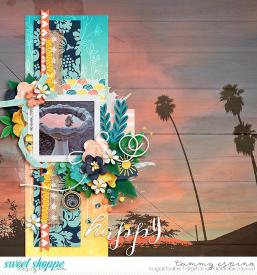 2018-11_wp-HighOnLife_rr-AHeavyHeartTemp_web1.jpg