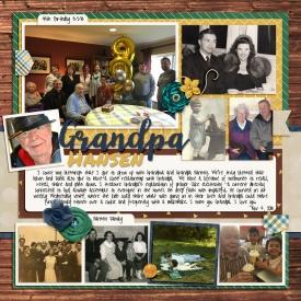 2018-12-Bingo-Granda-Hansen-WEB.jpg