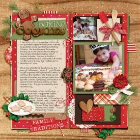 2018-12-Hygge-4-Christmas-CookiesWEB.jpg