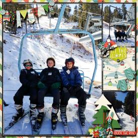 2018-3-16-ski-lift-left-web.jpg