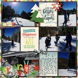 2018-3-16-ski-lift-right-web.jpg