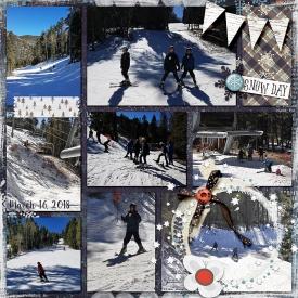 2018-3-16-skiing-left.jpg