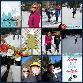2018-3_ski_trip_web.jpg