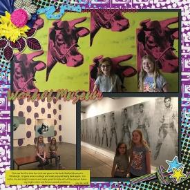 2018-7-26_warhol_museum_sm.jpg
