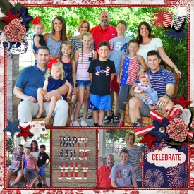 2018-7-4-4th-of-July-family-web.jpg