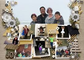 2018-Christmas_Card-WEB.jpg