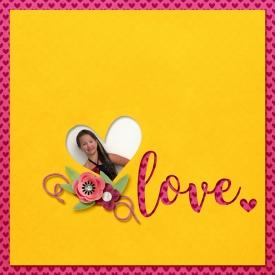 2018-Izzi-Love-web.jpg