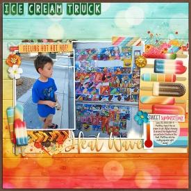 2018-June-Ice-Cream-Truck.jpg