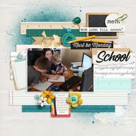 2018-School-Day-700.jpg
