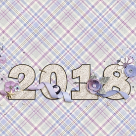 20180106-2018-square-1.jpg