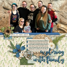20180421--exploring-with-family.jpg