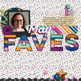 20180528--May-Faves.jpg