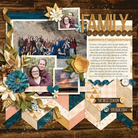 20180929--family-pictures.jpg