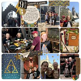 2018_08-17_Universal_Studios_Harry_Potter_World_WEB.jpg