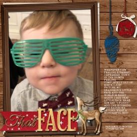 2018_11_18_That_Face_250kb.jpg
