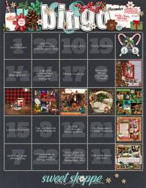 2018_Dec-SSD-BINGO-CARD-FINAL.jpg