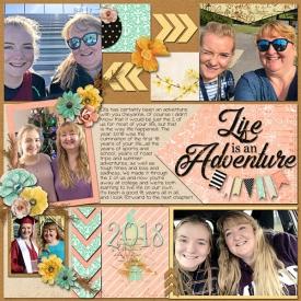 2018_Life_is_an_Adventure.jpg