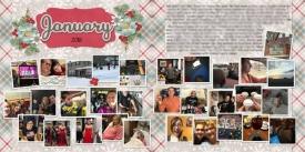 2018_january_month_web_flergs_white_christmas.jpg