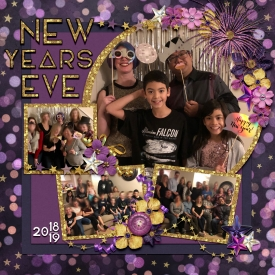 2019-01-New-Years-Eve-WEB.jpg