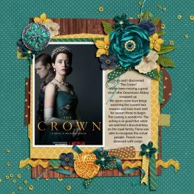 2019-01-The-Crown-TV.jpg