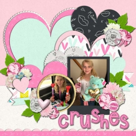 2019-02-14-vday-crushes.jpg