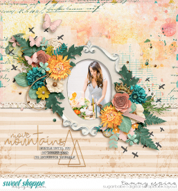 2019-02_rr-SheWillMoveMtns_cli-Wildflower_babe.jpg