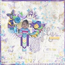 2019-03_Fly_like_a_butterfly.jpg