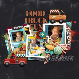 2019-03_Food_Truck_fun.jpg