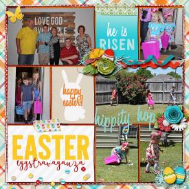 2019-04-20-easter-eggstravaganza-left-web.jpg