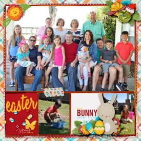 2019-04-20-easter-eggstravaganza-right-web.jpg