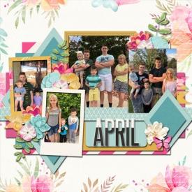 2019-04-ar-1_edited-2.jpg