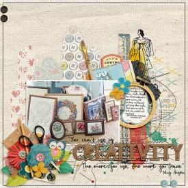 2019-04_bg-sb-CraftinessIsHappiness_mf-PaintersParadise3_web.jpg