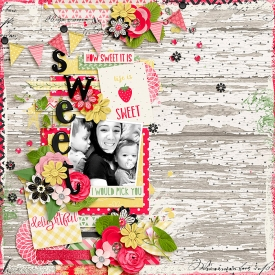 2019-05_rr-StrawberryDelight_mf-PaperStripMania_web.jpg