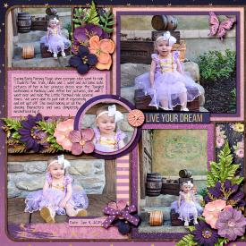 2019-06-princess-hallie-left-web.jpg