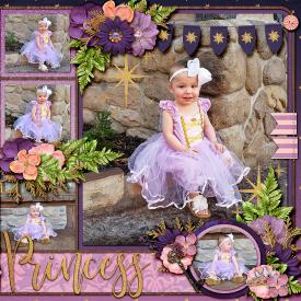 2019-06-princess-hallie-right-web.jpg