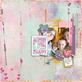 2019-06_Reasons_to_be_happy.jpg