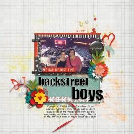 2019-07_BACKSTREET_BOYS.jpeg