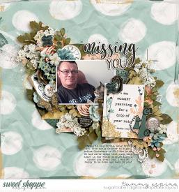 2019-11_pd-MissingYou_pd-WalkTheLine_babe.jpg