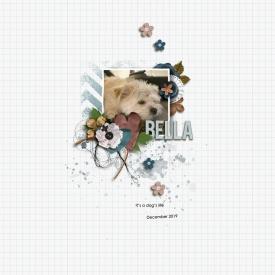 2019-12_Bella.jpg