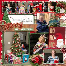 2019-12_Christmas_Morning.jpg