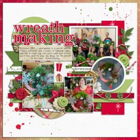 2019-12_Wreath_making.jpg