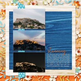 2019-Acropolis-1-web.jpg