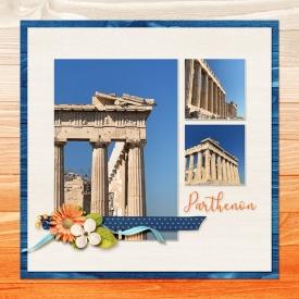 2019-Acropolis-2-web.jpg