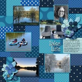 2019-Blue-Lake-Love-web.jpg