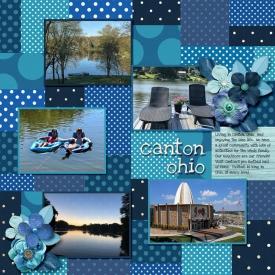 2019-Blue-Lake-web.jpg